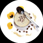 DESSERT-SGROPPINO-CAFFE-800X800