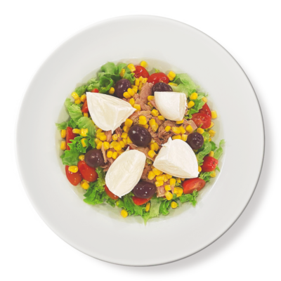 insalata-classica
