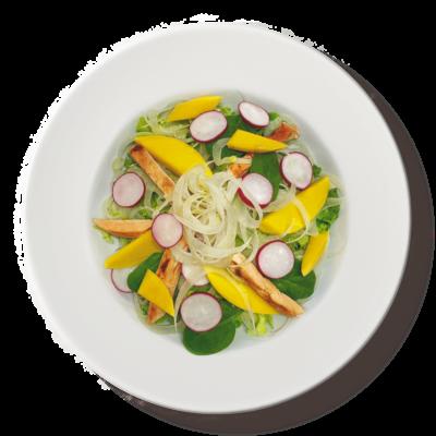 insalata-cora