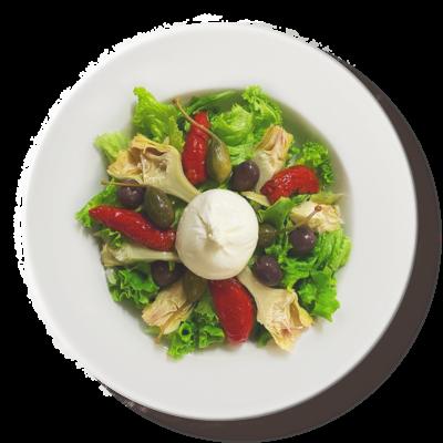insalata-rustichella