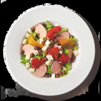 insalata-tirolese