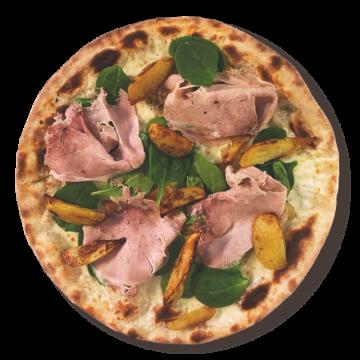 pizza-giorgione